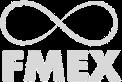Fight for the forgotten logo